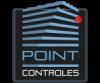 POINT CONTROLES